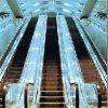 黑龙江电梯|辽宁电梯|电梯公司|吉林电梯|电梯|升华电梯
